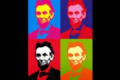 Thesis statement for abraham lincoln essay